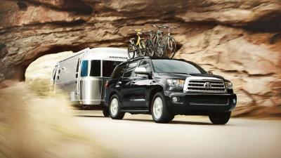 2017-toyota-sequoia-bikerack-trailer