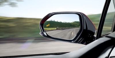 2017 Toyota Prius - blind_spot_monitor (Custom)
