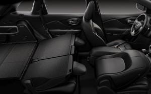 2015-jeep-cherokee-interior-seat-down
