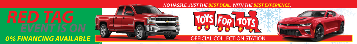 best chevrolet in hingham ma new used cars. Cars Review. Best American Auto & Cars Review