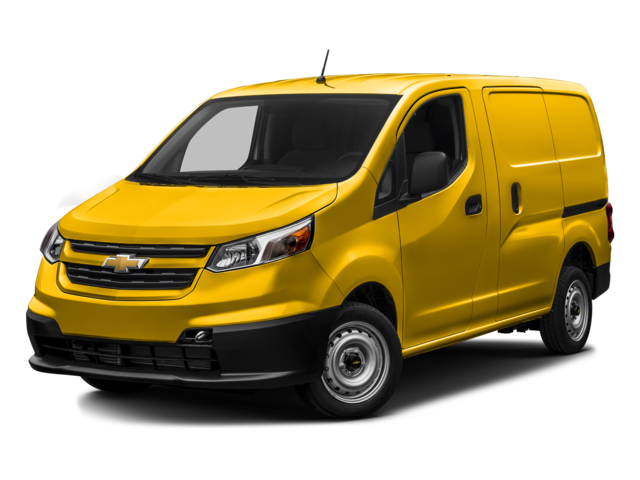 Best Chevrolet In Hingham Ma New Amp Used Cars