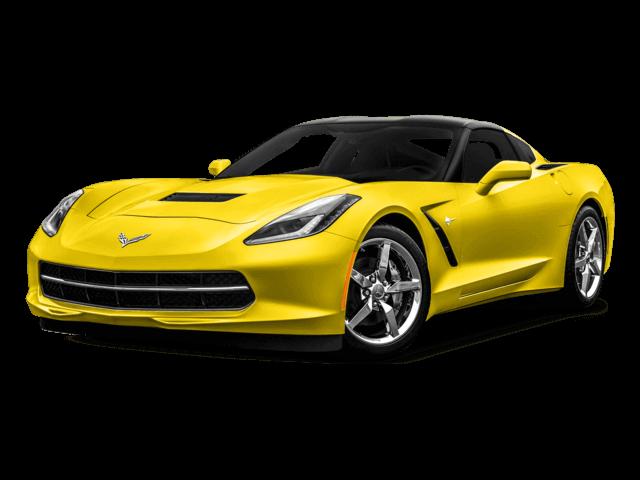 2016_Chevy_Corvette_640px