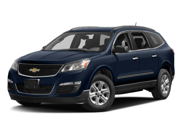 2016_Chevy_Traverse_640px
