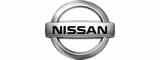 nissan-logo