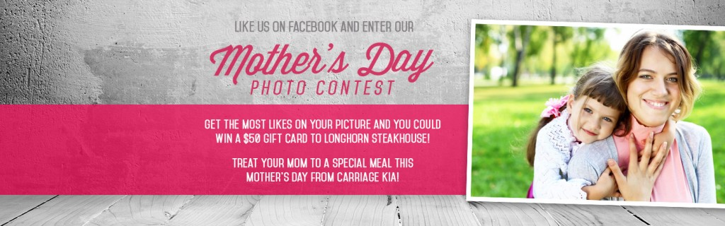 CarriageKia-MothersDay-webBanner