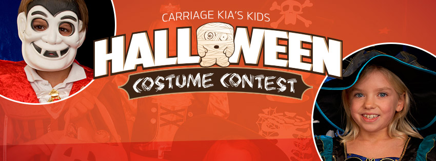 CarriageKia-CostumeContest-fbCover