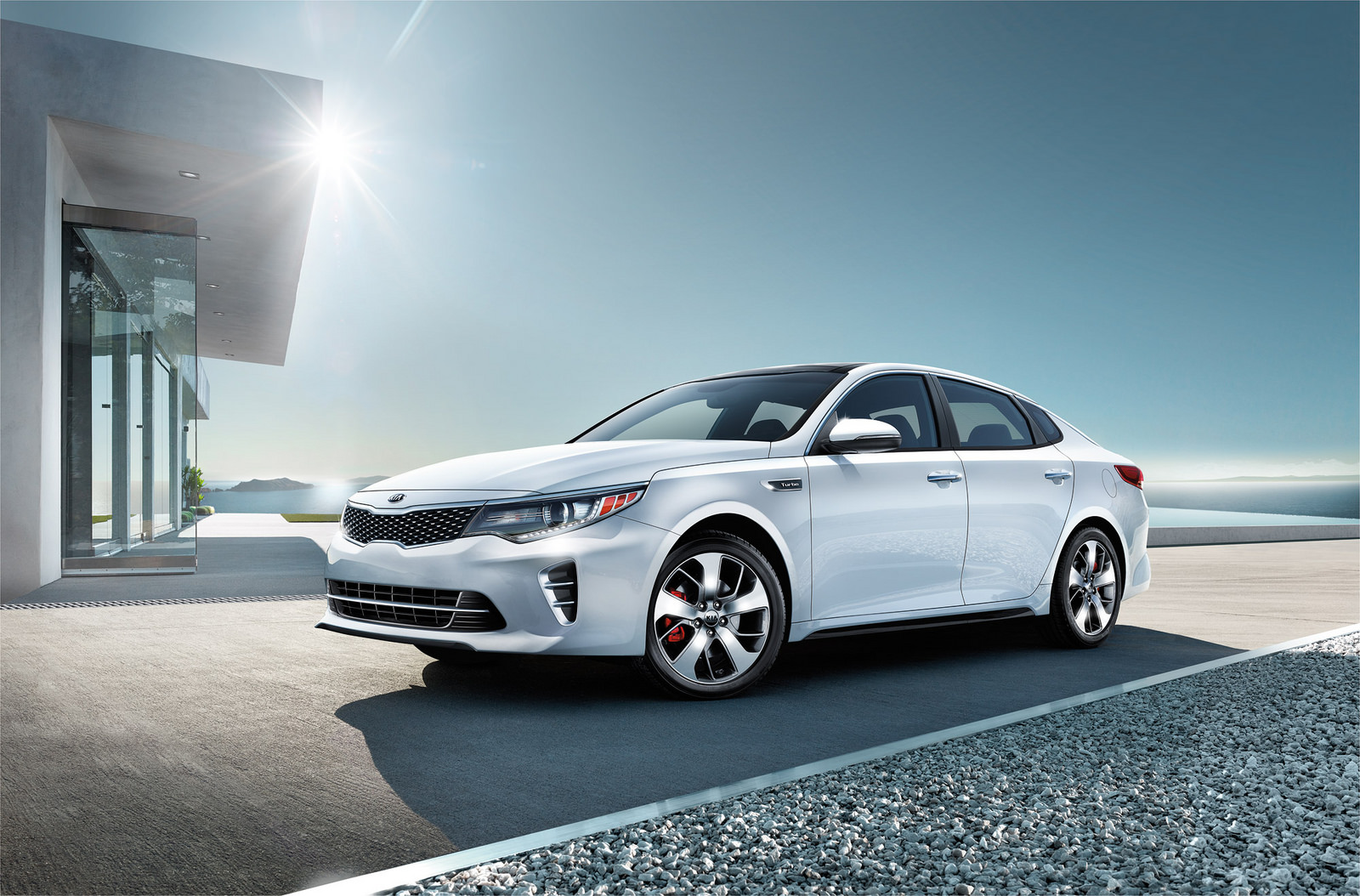 o optima vs s hybrid a kia clp