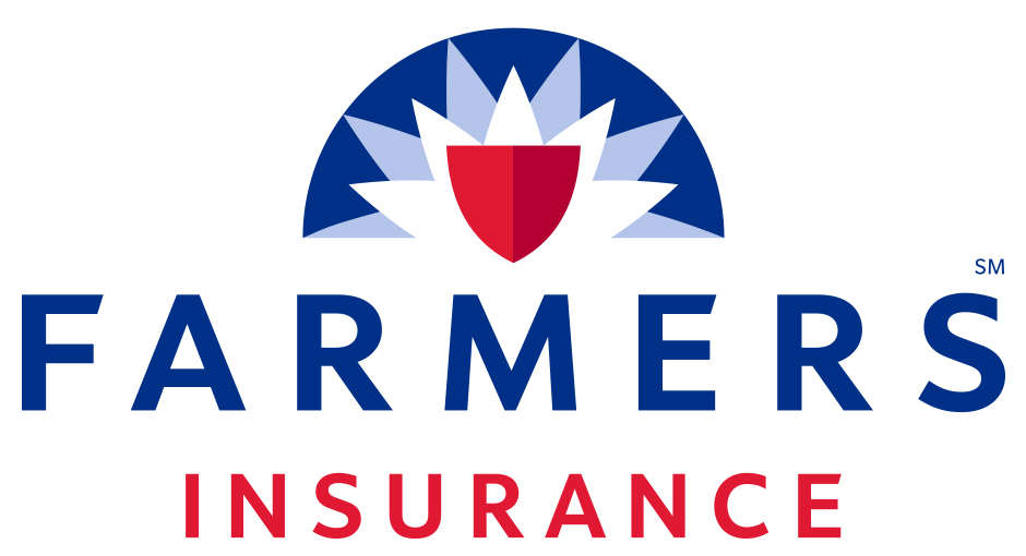 Farmers-insurance-carriage-kia-gainesville-ga