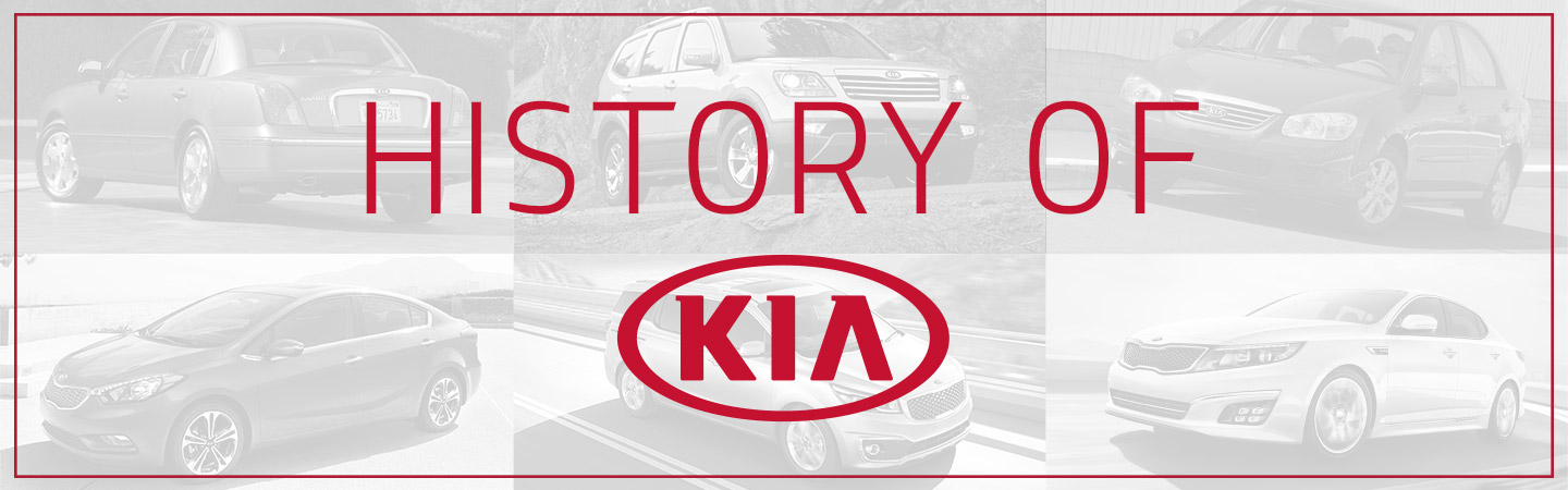history of kia carriage kia. Black Bedroom Furniture Sets. Home Design Ideas
