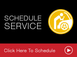 Carriage-ServiceButton-01-Schedule