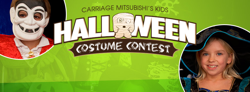 CarriageMitsubishi-CostumeContest-fbCover
