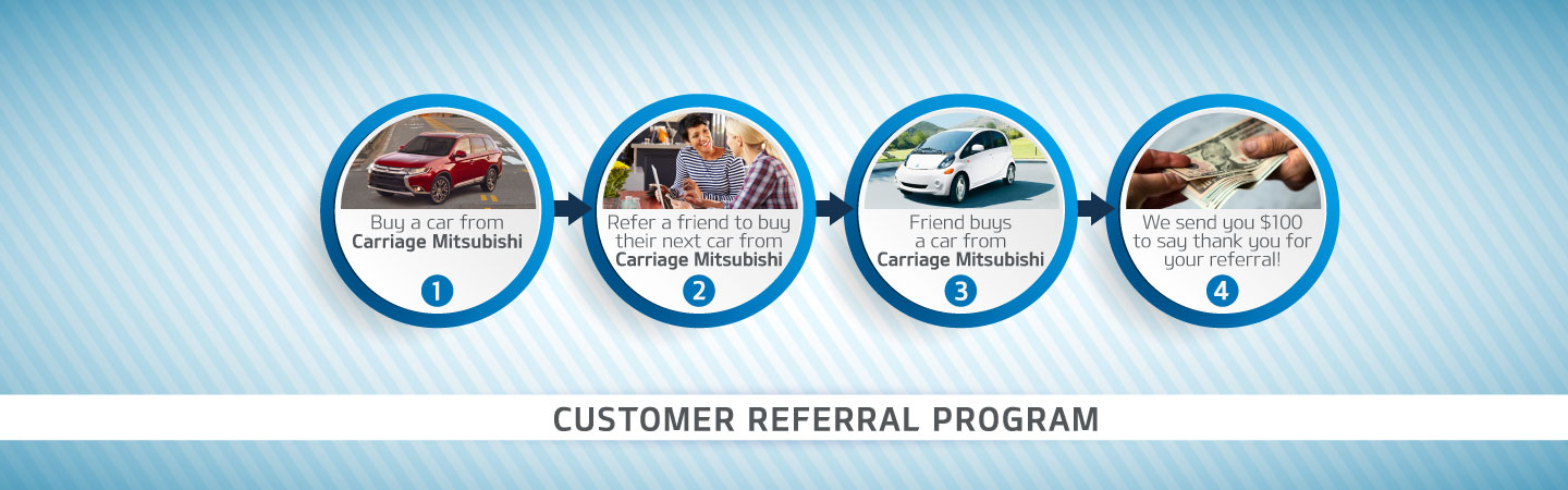 Carriage-Referral-Program-Mitsubishi-Banner