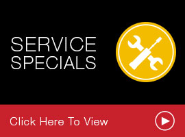 Carriage-ServiceButton-02-Specials