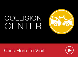 Carriage-ServiceButton-03-Collision