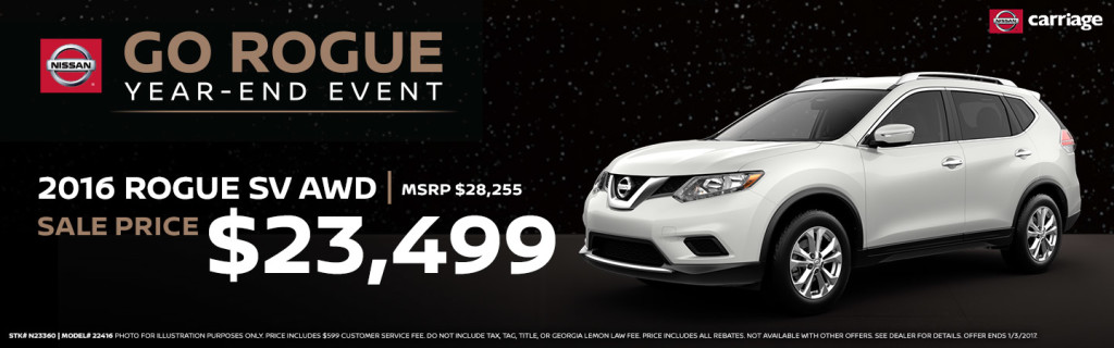 Gainesville nissan coupons