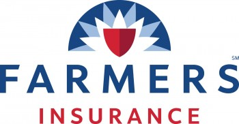 farmers-insurance-quote