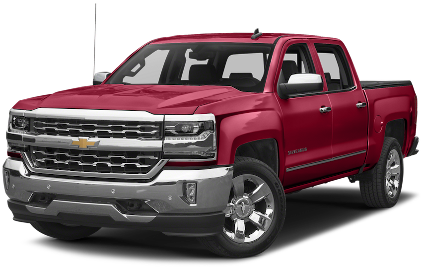2017 chevy silverado naperville il chevrolet of naperville. Black Bedroom Furniture Sets. Home Design Ideas