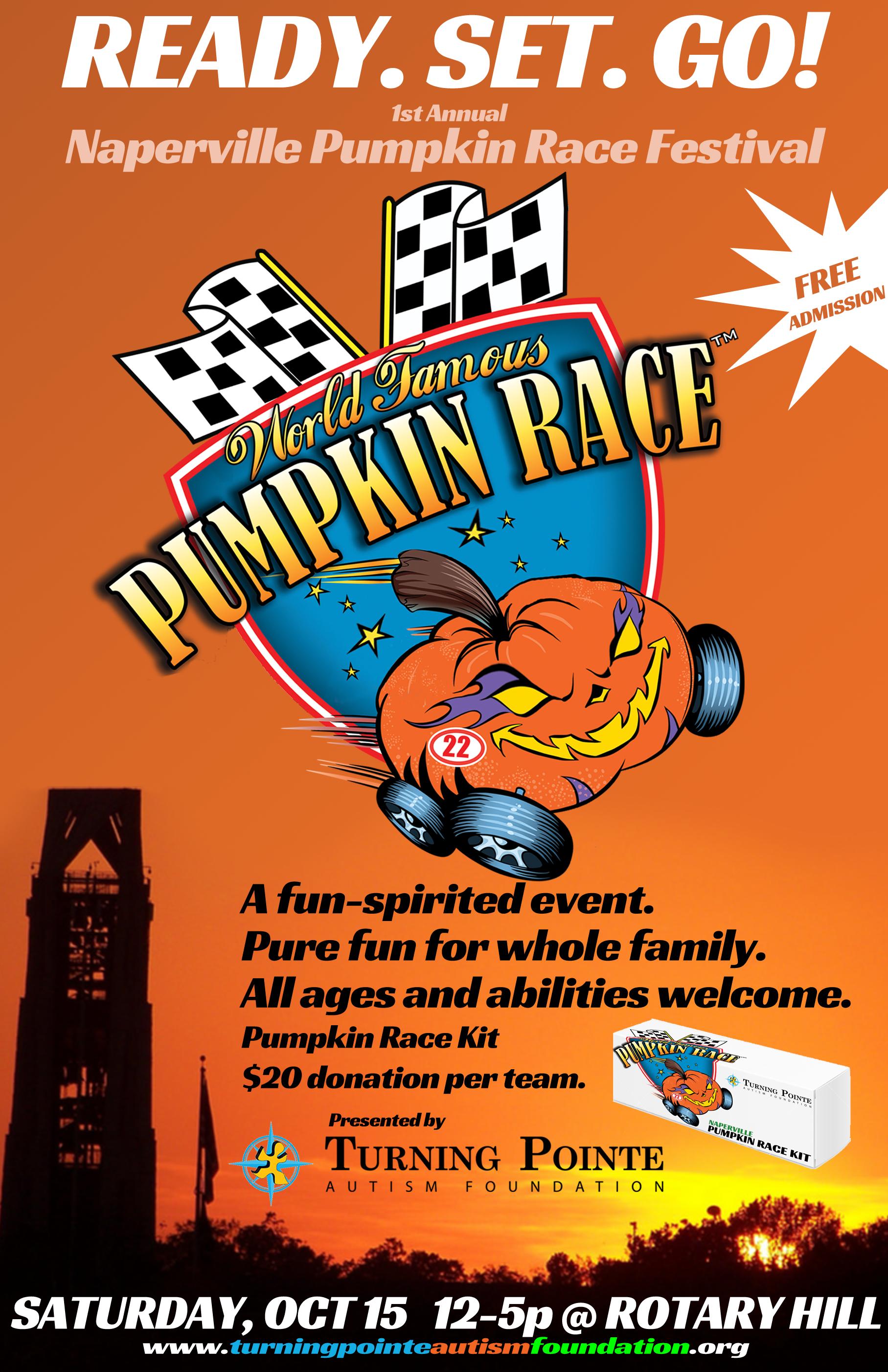 2016-Naperville-Pumpkin-Race-Poster-v2