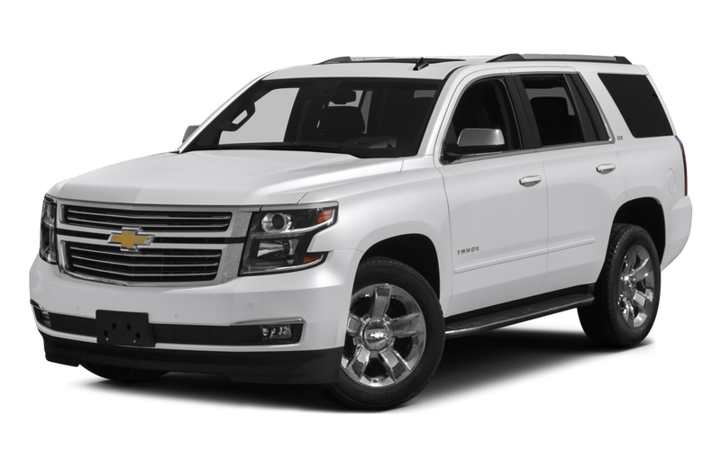 Image result for 2017 chevy tahoe png
