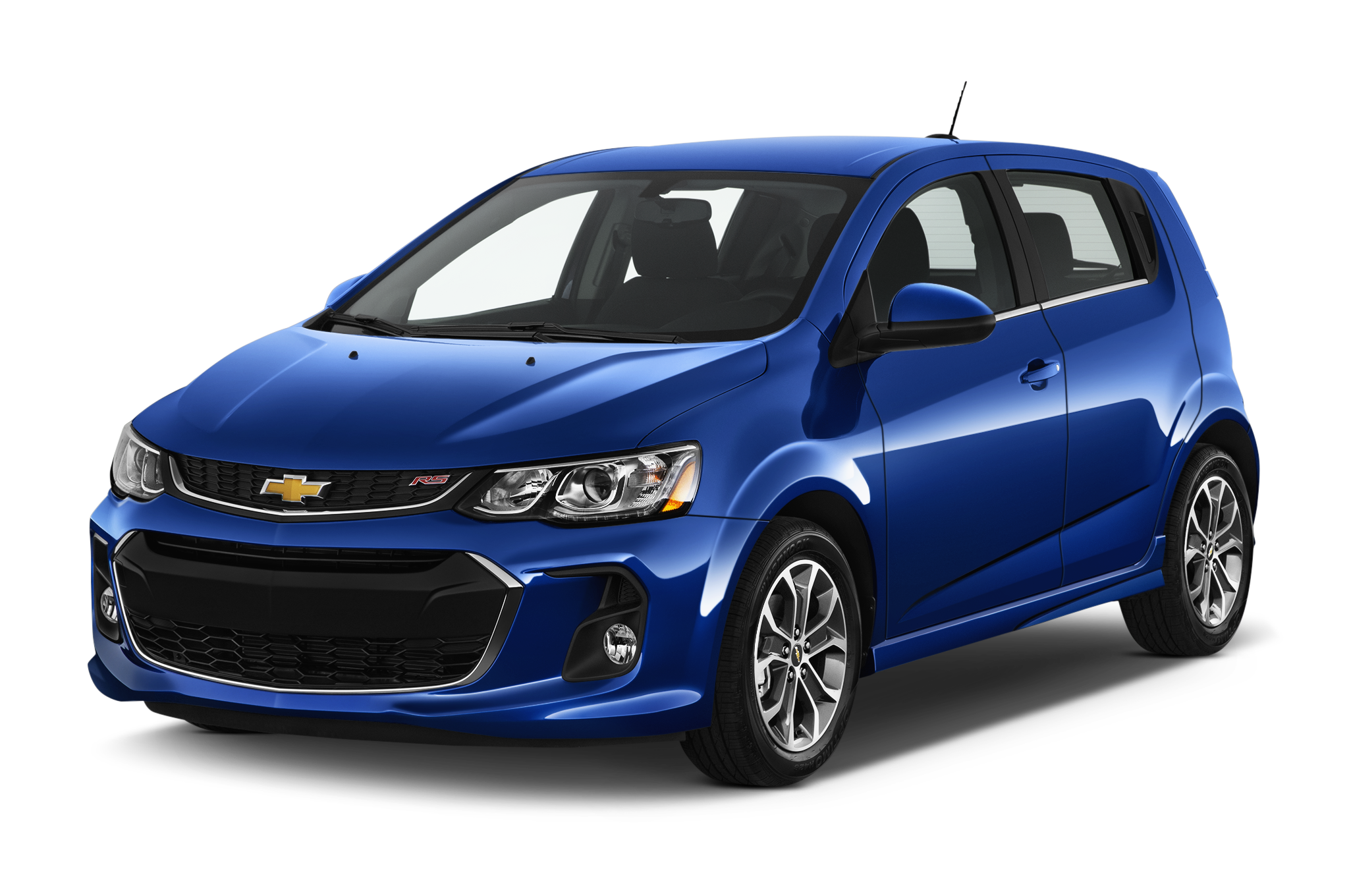 2017 chevy sonic performance tech safety review from chevrolet of naperville. Black Bedroom Furniture Sets. Home Design Ideas