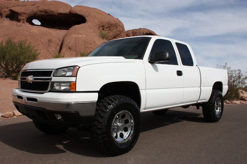 used chevy silverado chevrolet of naperville. Cars Review. Best American Auto & Cars Review