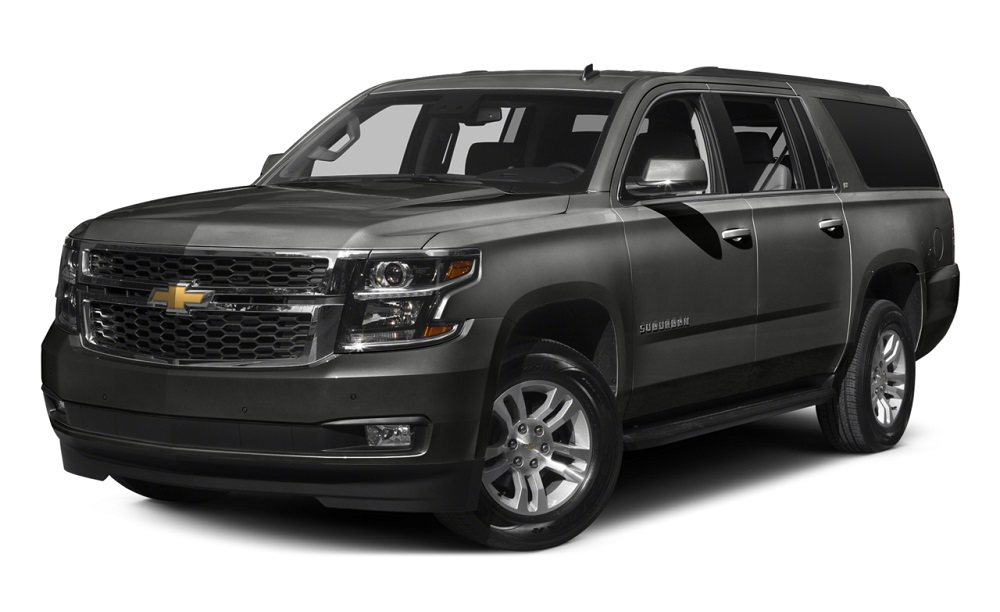 2017 chevy suburban performance design and interior review from chevrolet of naperville. Black Bedroom Furniture Sets. Home Design Ideas