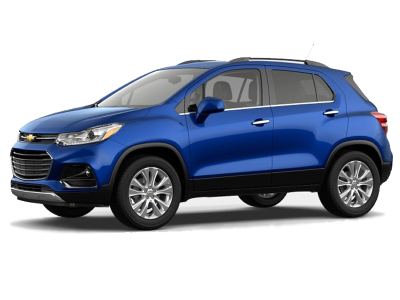 2017 chevy trax naperville il chevrolet of naperville. Black Bedroom Furniture Sets. Home Design Ideas