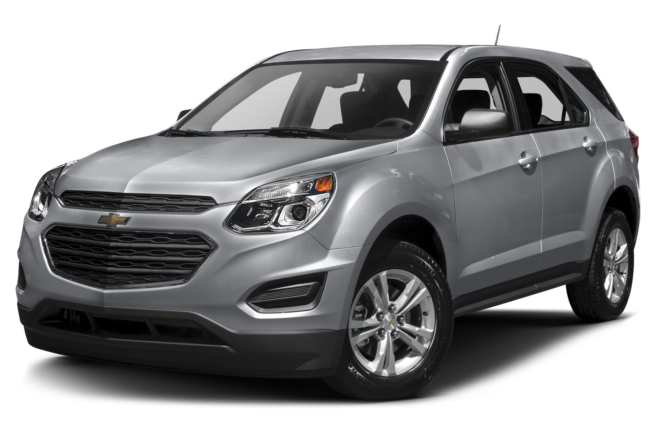 2018 chevy equinox naperville il chevrolet of naperville. Black Bedroom Furniture Sets. Home Design Ideas