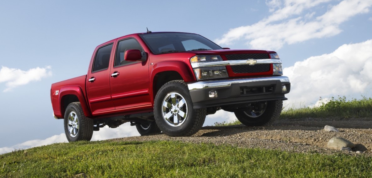 2012-Chevy-Colorado-2LT