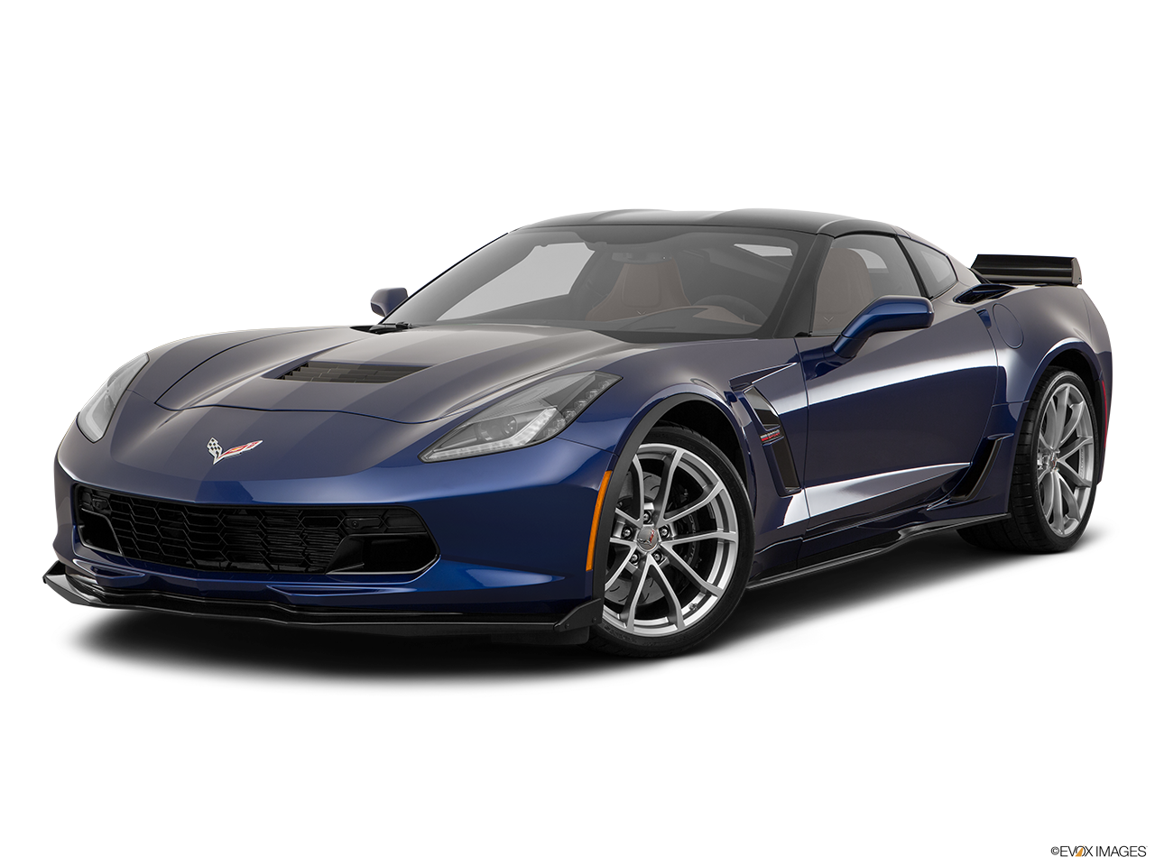 2017 chevy corvette naperville il chevrolet of naperville. Black Bedroom Furniture Sets. Home Design Ideas