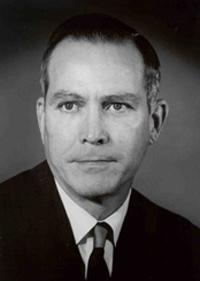 James Cox, Jr.