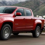 2015-chevrolet-colorado-reveal-power-trips-cnt-well-1-2430x551