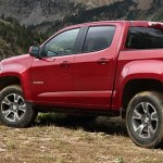 2015-chevrolet-colorado-reveal-power-trips-cnt-well-4-980x316