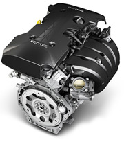 2015-Chevy-Engine