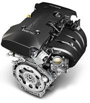 2015-Chevy-Engine
