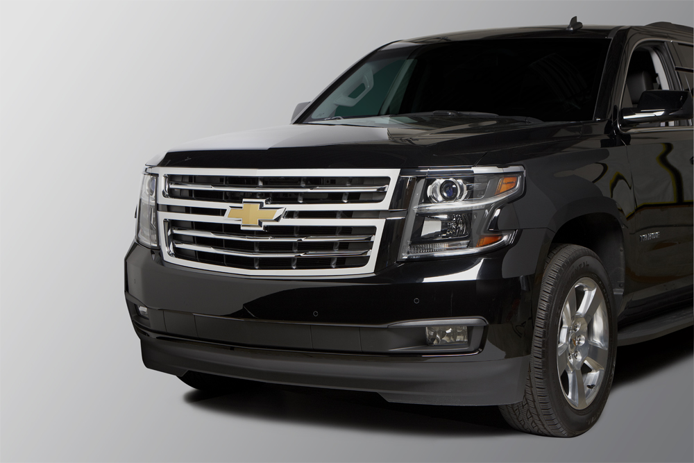 2015 chevrolet tahoe bradenton tampa fl cox chevy. Black Bedroom Furniture Sets. Home Design Ideas