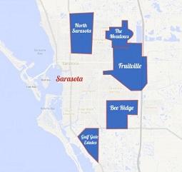 sample-sarasotamap-neighborhoods