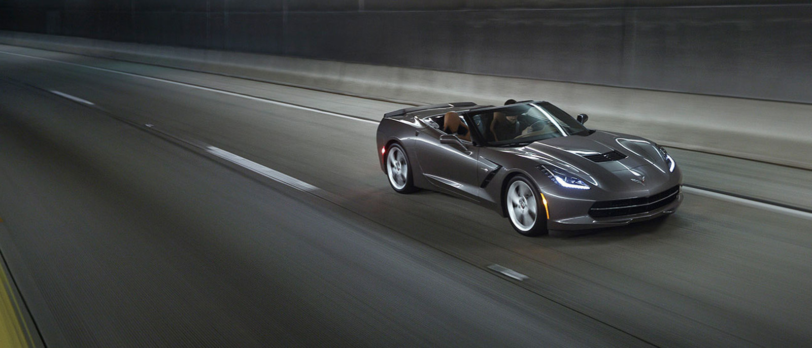 2015 chevrolet corvette convertible bradenton tampa cox chevy. Cars Review. Best American Auto & Cars Review