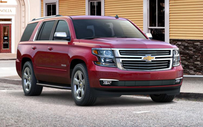 the 2015 chevy tahoe interior redefines luxury 2011 Chevy Tahoe Interior Seats