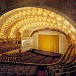 Auditorium Theater