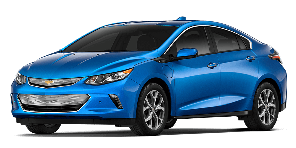 powertrain the volt has come to define the modern hybrid view new volt ...