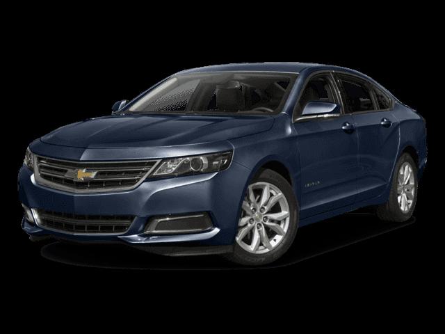 Chevrolet Comparisons Vehicle Comparisons Cox Chevrolet