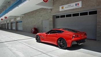 2016-corvette-stingray-z51-performance-package