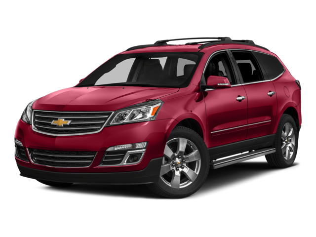 2016 chevrolet traverse vs 2016 honda pilot cox chevy. Black Bedroom Furniture Sets. Home Design Ideas