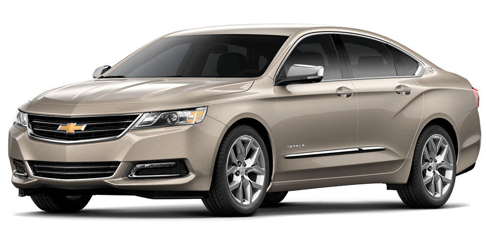 learn all about the 2017 chevy impala inside and out. Black Bedroom Furniture Sets. Home Design Ideas