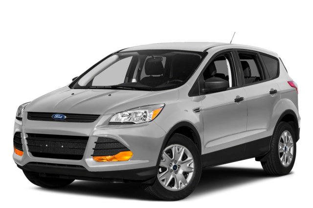 2016 chevrolet equinox vs 2016 ford escape cox chevy. Black Bedroom Furniture Sets. Home Design Ideas