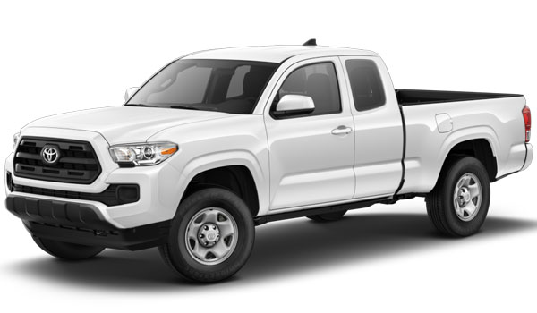 2016 chevrolet colorado vs 2016 toyota tacoma cox chevy. Black Bedroom Furniture Sets. Home Design Ideas