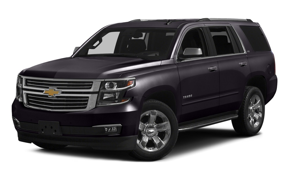 new 2017 chevy tahoe changes are coming soon to palmetto and memphis at cox. Black Bedroom Furniture Sets. Home Design Ideas