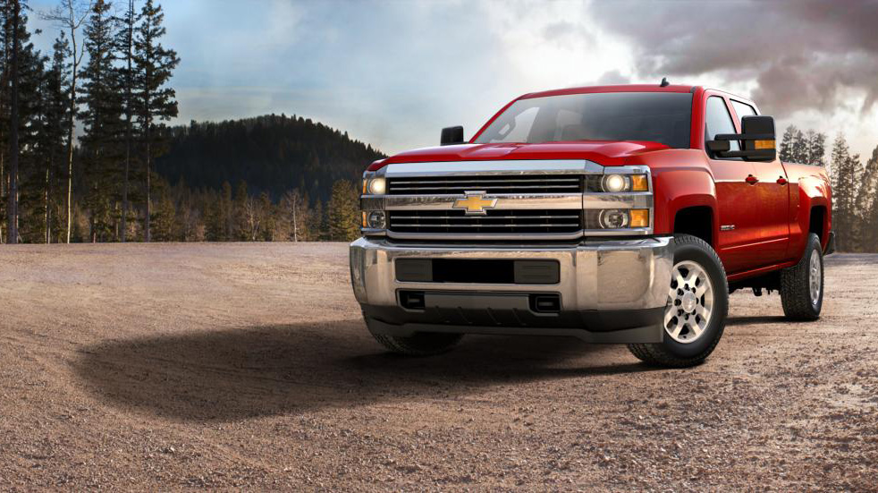 the 2016 chevy silverado 3500hd trims empower tampa and sarasota. Black Bedroom Furniture Sets. Home Design Ideas