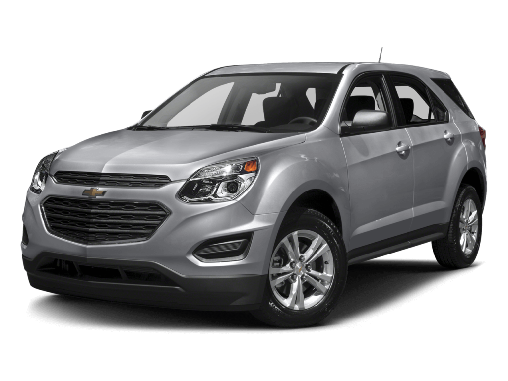 Equinox black chevy equinox : The 2017 Chevy Equinox Trims Delight Tampa and Sarasota